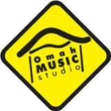 omahmusicstudio