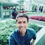 ponda_style