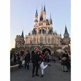 princesseatworld