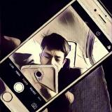 shameer_ezra