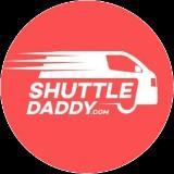shuttledaddy