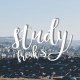 studyfreaks