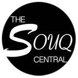 the.souq