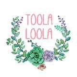 toolaloolashopp