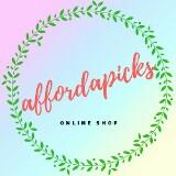 affordapicks