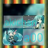 akichan_a00
