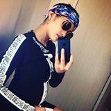 angelica_japson