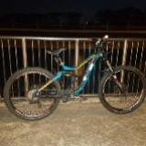 bikeforlif3