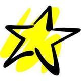 brightstarrental