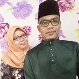 bunyamin_abazit
