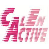 calenactive