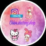 chloe.sharing.shop