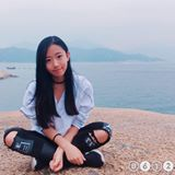 crystal_hwq