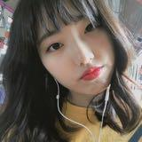 yeawon_kim
