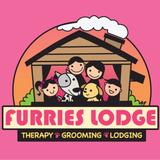 furrieslodge