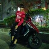 hsuhao0824
