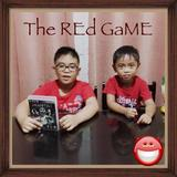theredgame