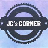 jcs_corner
