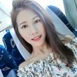 lauren_wei