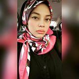 miss_vanilla