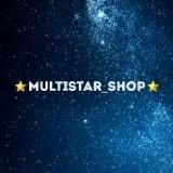 multistar_shop