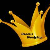queens_workshop