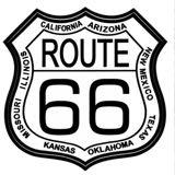 route66me