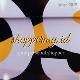 shoppermy.id