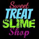 sweet_treat_slime_shop