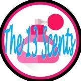 the_13_scents