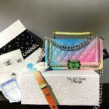 luxury_handbag_the_m_c_store