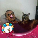 zaimi78