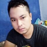asmady81