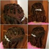daydaybraid.hairmaker