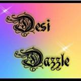 desidazzle