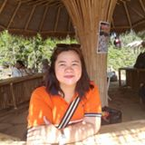 diana_oct