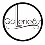 gallerie87