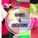 handsncreations