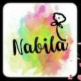 ilalabella