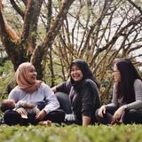 kioh_anjang