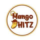 mangohitz.id