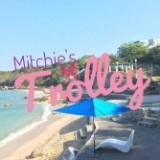 mitchietrolley