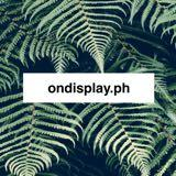 ondisplay.ph