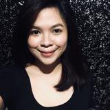 patriciajane_g