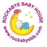 rockabyebb
