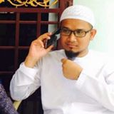sanusi_alim