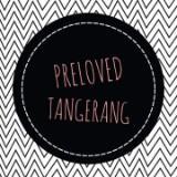 tangerang.preloved
