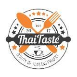 thaitaste