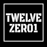 twelvezero1