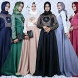 vietha_collections